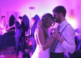 vintage wedding C+C 12