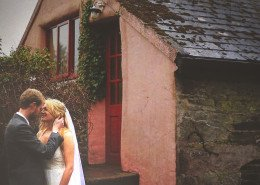 vintage wedding C+C 5